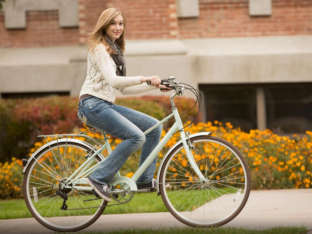 только молодежные велосипеды фото солонцеватая растительность