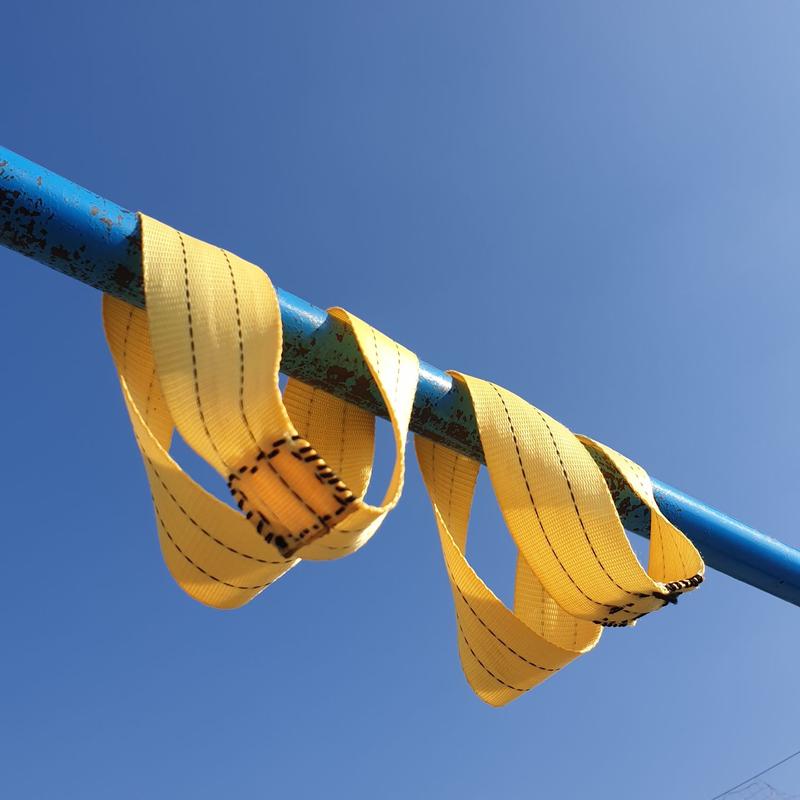 Перчатки для подтягивания на турнике какие лучше подходят для занятий на перекладине