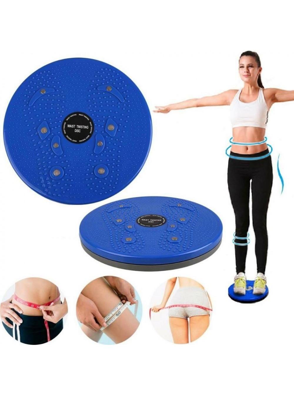Похудеть с помощью диска здоровья отзывы