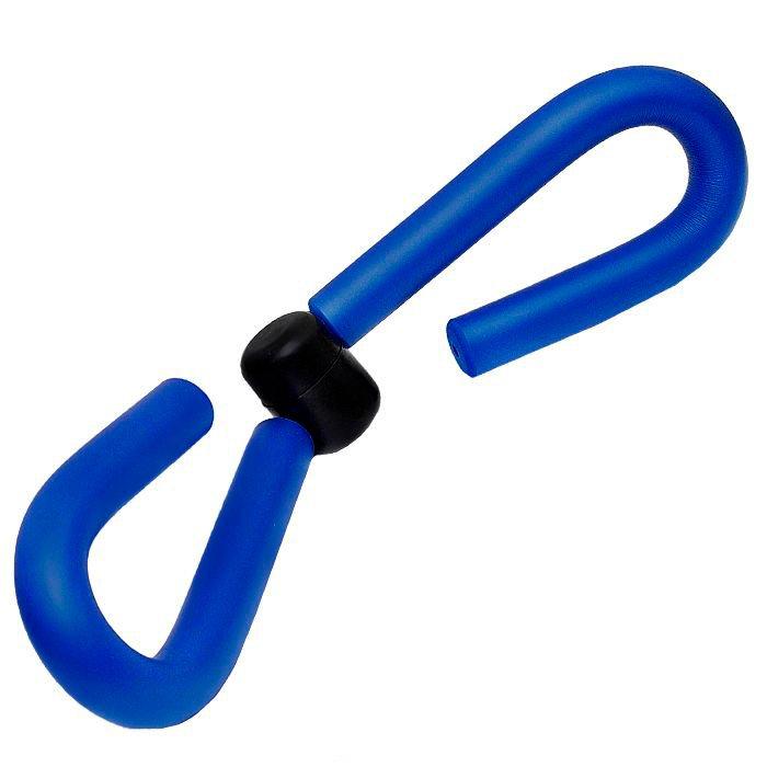 Что такое кистевой эспандер, польза и упражнения с тренажером для кисти, как выбрать кистевой эспандер - Sport-At-Home