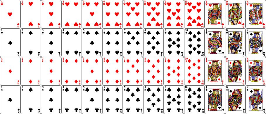 36 карт играть одному
