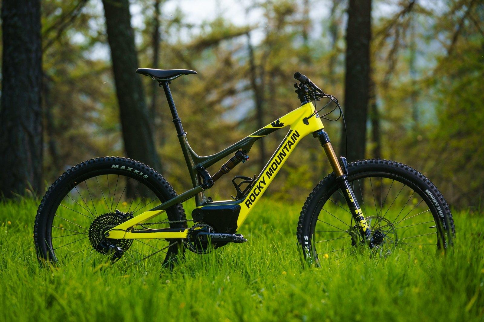 один картинка горного велосипеда значительно снизит риски