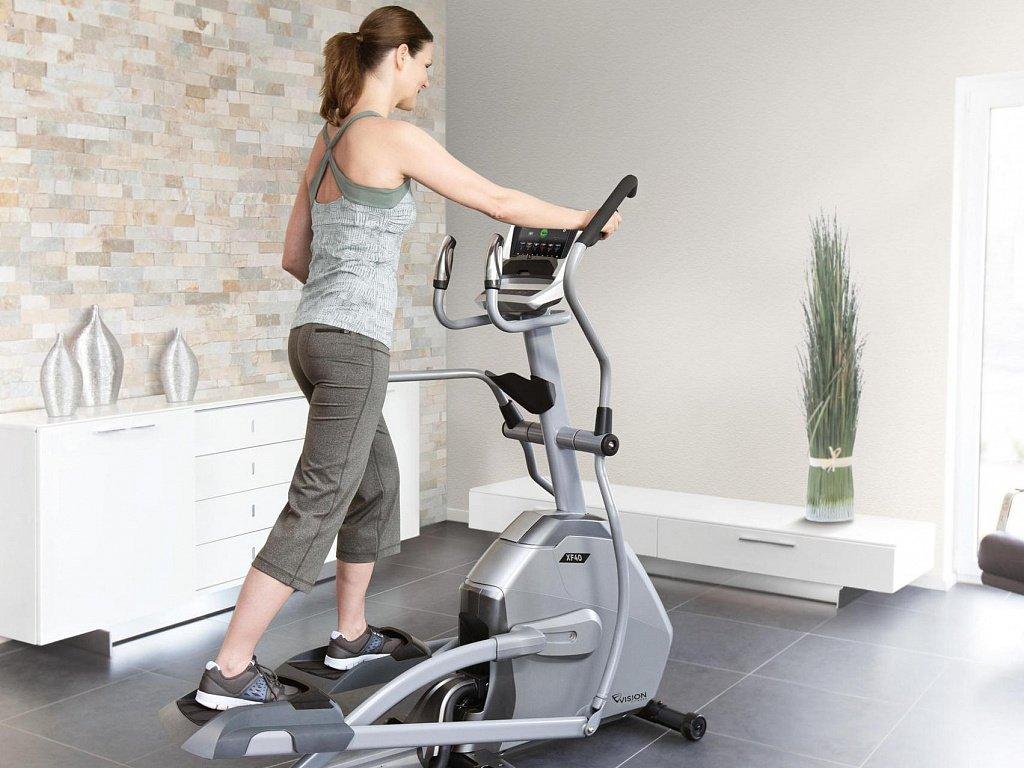 Какие Тренажеры Помогают Похудеть. Тренажеры для дома – лучшие варианты для похудения
