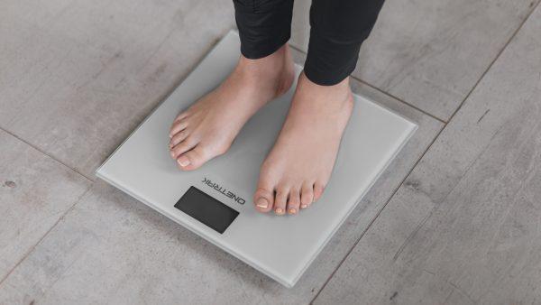 ТОП 7 Умных Весов - Рейтинг 2021 года