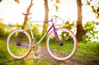 Рейтинг лучших велосипедов