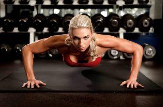 Рейтинг самых эффективных способов начать заниматься спортом