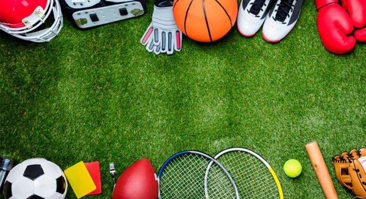 Рейтинг самых необычных видов спорта